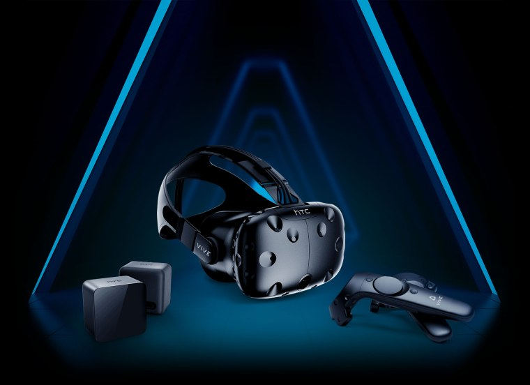 vive-pdp-hero-desktop-031918-v3